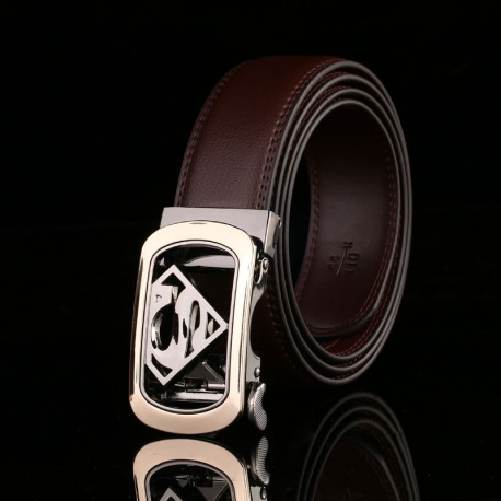 Ceinture Super Hero