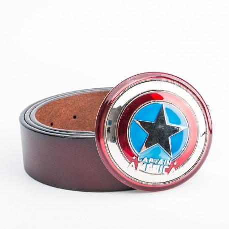 Ceinture Captain America