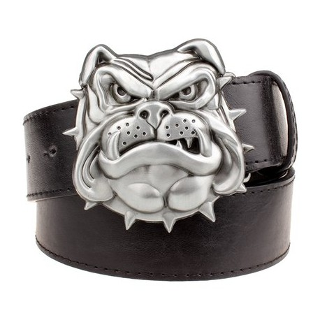 Ceinture Bulldog