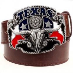 Ceinture Texas